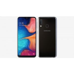 Samsung Galaxy A20e Dual SIM A202