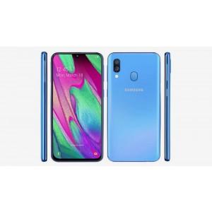 Samsung Galaxy A40 Dual SIM A405