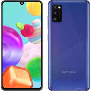 Samsung Galaxy A41 Dual SIM A415