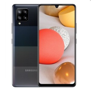 Samsung Galaxy A42 5G 4GB/128GB