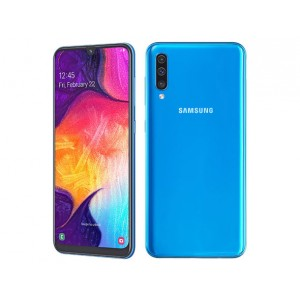 Samsung Galaxy A50 Dual SIM A505F