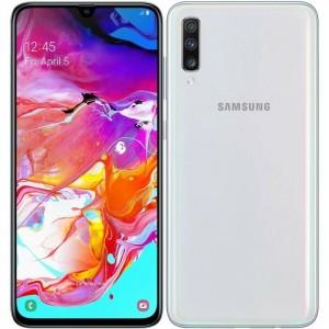Samsung Galaxy A70 Dual SIM A705