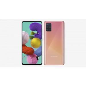 Samsung Galaxy A51 Dual SIM A515F