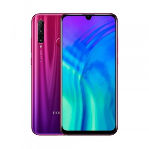 Honor 20 Lite 128GB Dual SIM