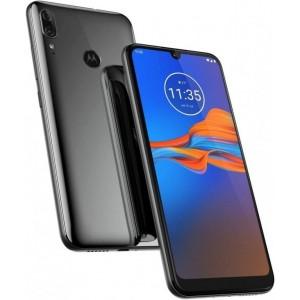 Motorola Moto E6s Plus 4GB/64GB Dual SIM