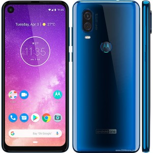 Motorola One Vision 4GB/128GB