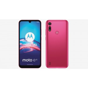 Motorola Moto E6i 2GB/32GB