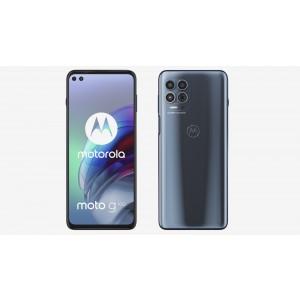 Motorola Moto G100 5G