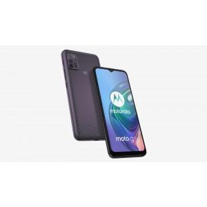 Motorola Moto G10 4GB/64GB