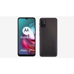 Motorola Moto G30 6GB/128GB
