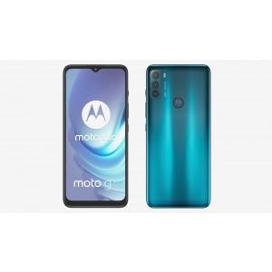 Motorola Moto G50 4GB/64GB