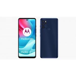 Motorola Moto G60s 4GB/128GB
