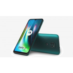 Motorola Moto G9 Play 4GB/64GB Dual SIM