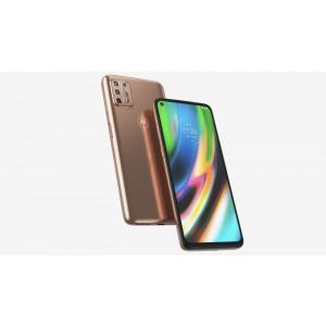 Motorola G9 Plus 4GB/128GB