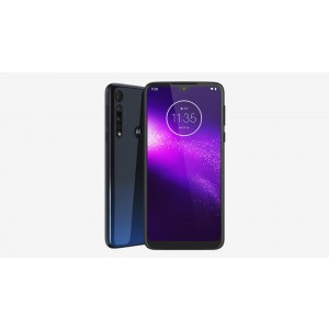 Motorola One Macro 4GB/64GB