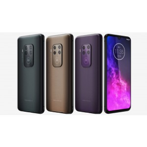 Motorola One Zoom 4GB/128GB