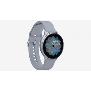 Samsung Galaxy Watch Active2 40mm SM-R830