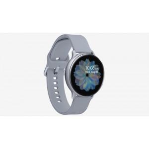 Samsung Galaxy Watch Active2 44mm LTE SM-R825