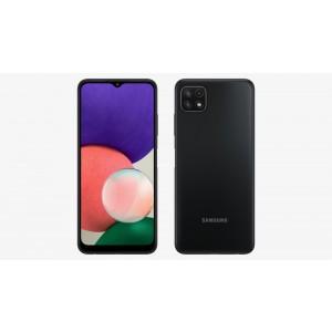 Samsung Galaxy A22 5G 4GB/128GB A226B