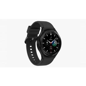 Samsung Galaxy Watch 4 Classic 46mm LTE SM-R895
