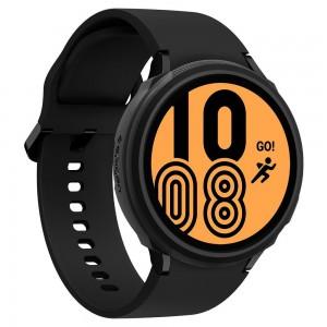 Samsung Galaxy Watch 4 40mm SM-R860