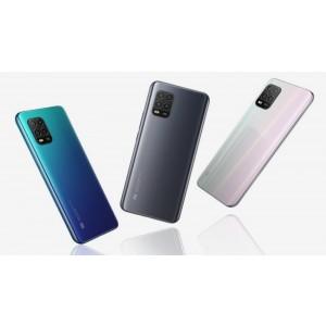 Xiaomi Mi 10 Lite 5G 6GB/128GB